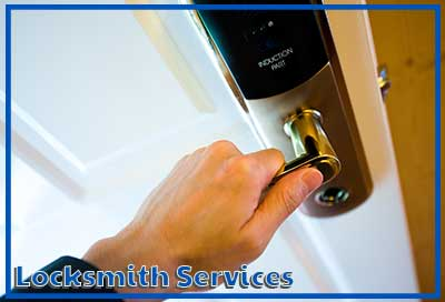 North Lamar TX Locksmith Store, Austin, TX 512-655-2999